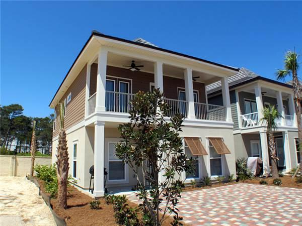 Destin'd for Paradise - Image 1 - Destin - rentals