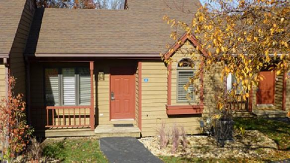 Romantic, Family Friendly,Warm Country Charm is Awaiting Your Arrival! - Country Charm,Romantic,Family-Affordable get away! - Galena - rentals