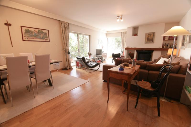 A Unique 3 Bedroom Apartment in Athens - Image 1 - Marousi - rentals