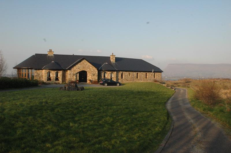 Down Yonder - Down Yonder Bed & Breakfast - Sligo - rentals