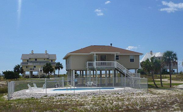 IQW 1.jpg - IN TURTLE TIME - Saint George Island - rentals