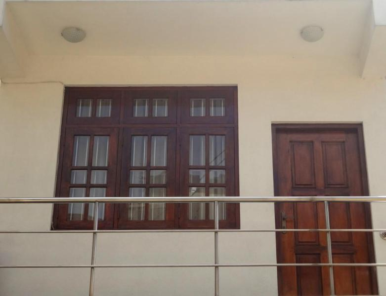 Front View - Holiday rental in Colombo, Sri Lanka - Colombo - rentals