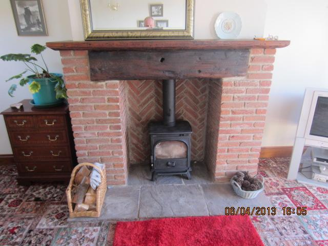 Lounge  - Roseberry View Cottage - Great Ayton - rentals