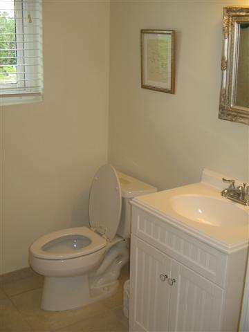 On The Rock $1,500 per week - Image 1 - Abaco - rentals