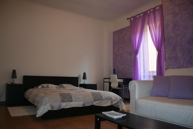 MIcasa 1 (P.ta Venezia), your short stays in Milan - Image 1 - Milan - rentals