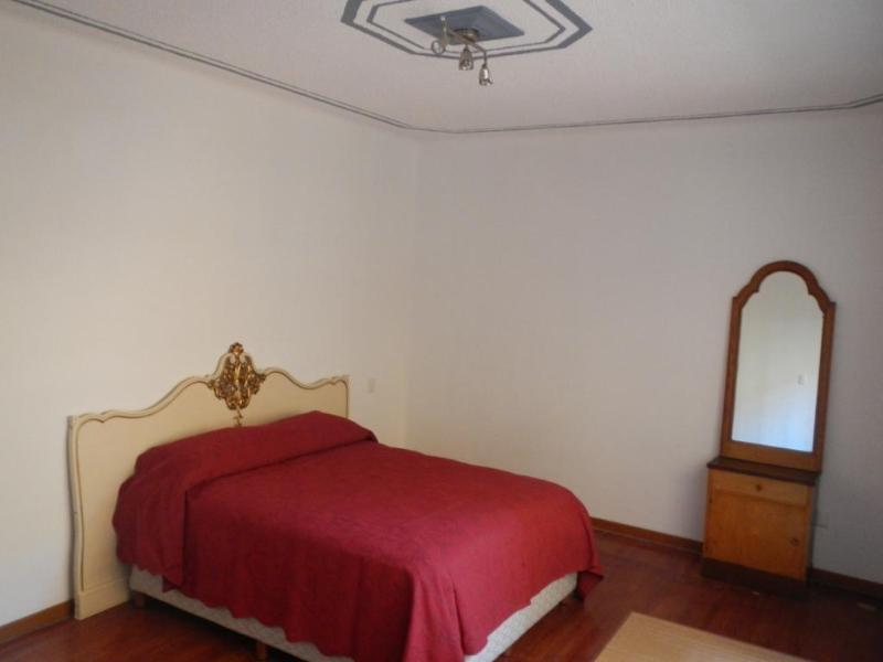Comfy and quiet apt La Condesa - Image 1 - Mexico City - rentals