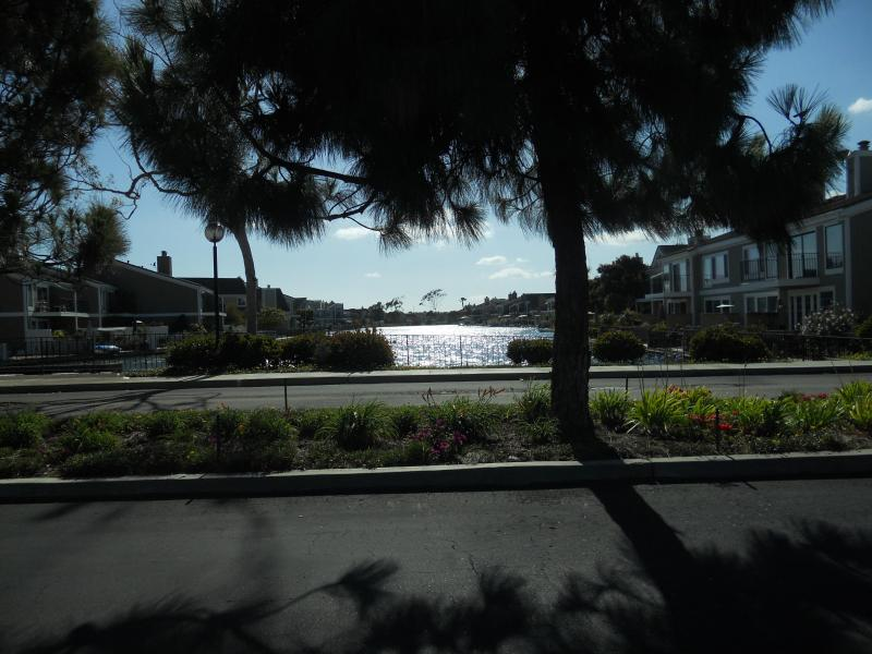 Beach close studio - Image 1 - Huntington Beach - rentals