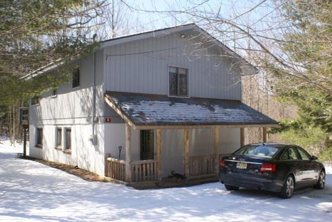 Summer : $199 per night 2 nights min/Holiday wknds 3 nights - Image 1 - Windham - rentals