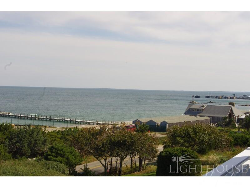 19 Mill Square Road - Image 1 - Oak Bluffs - rentals