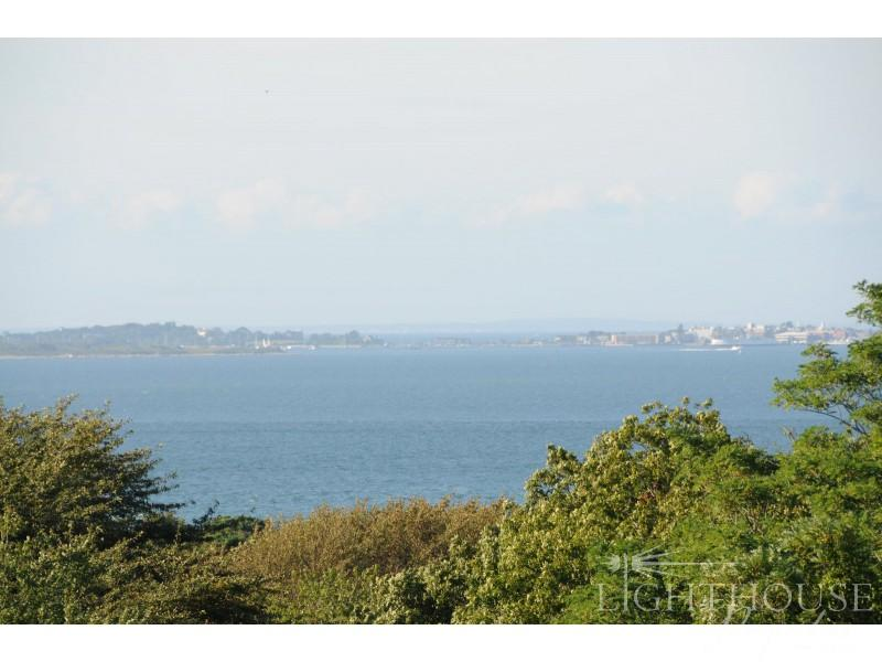 40 Norton Farm Road - Image 1 - West Tisbury - rentals