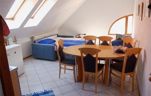 Vacation Apartment in Landau - 431 sqft, quiet, friendly, relaxing (# 3791) #3791 - Vacation Apartment in Landau - 431 sqft, quiet, friendly, relaxing (# 3791) - Landau in der Pfalz - rentals