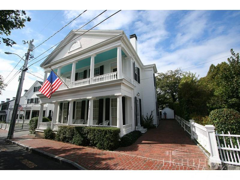 80 North Water Street - Image 1 - Edgartown - rentals
