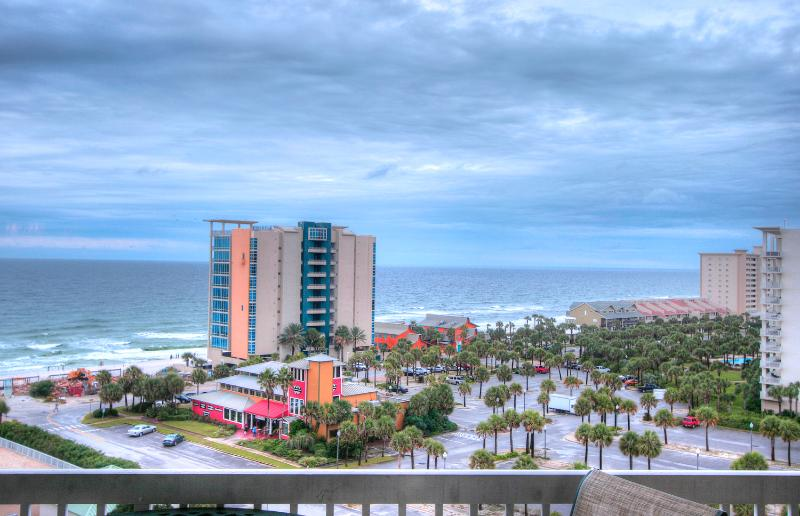 St. Lucia 1002 - Book Online! Gulf Views in Silver Shells Resort in Destin! Low Rates! Buy 3 Nights or More Get One FREE! - Image 1 - Destin - rentals