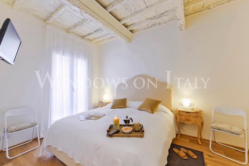 Don Giovanni - Windows on Italy - Image 1 - Florence - rentals