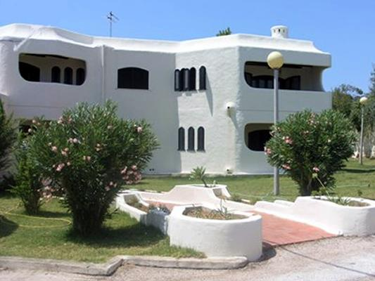 Casa Ana is the perfect base for your holiday on the beautiful Algarve - Casa Ana - Carvoeiro - rentals