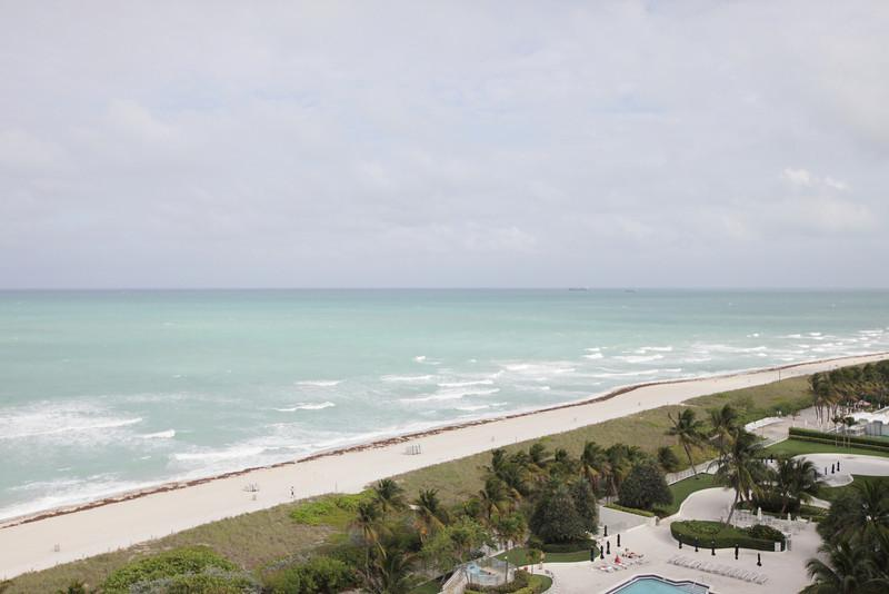 Miami Beach 1003 Magnificent Luxury 2 Bedroom Apt - Image 1 - Miami Beach - rentals