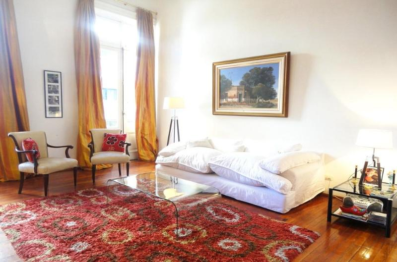 Located in the Historia área of San Telmo! - Image 1 - Argentina - rentals