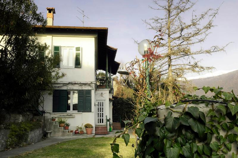 Villa The Princess - Villa The Princess of Como Lake - Laglio - Laglio - rentals