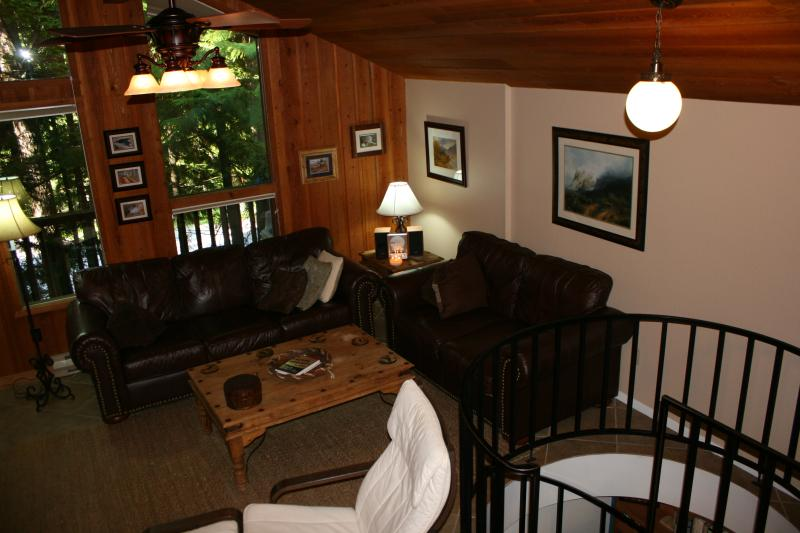 Great Condo - Book Your Summer Vacation Today - Image 1 - Whitefish - rentals