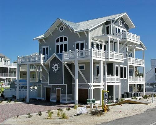Mimosa Mornings - Newly Constructed in Gulf Trace - Mimosa Mornings - Grayton Beach - rentals