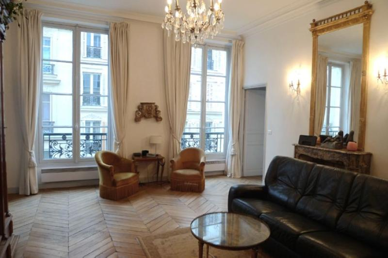 Marais Terrace Apartment apartment in Paris to let, marais apartment to rent, flat to let paris, central paris accommodations - Image 1 - 4th Arrondissement Hôtel-de-Ville - rentals