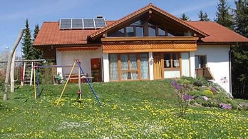 Vacation Apartment in Nesselwang - 592 sqft, clean, comfortable and well furnished (# 3810) #3810 - Vacation Apartment in Nesselwang - 592 sqft, clean, comfortable and well furnished (# 3810) - Nesselwang - rentals