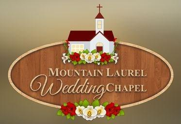 Mountain Laurel Wedding Chapel - Image 1 - Blue Ridge - rentals