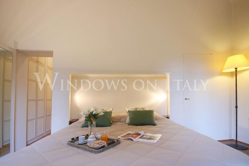 Giasone - Windows on Italy - Image 1 - Florence - rentals