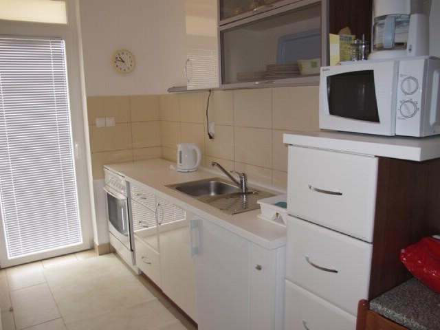 Apartments and Rooms Marica - 68171-A2 - Image 1 - Krk - rentals