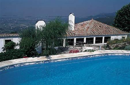CASA NO AR  - Country Cottages - Lisbon's Atlantic Coast-sintra - Colares - rentals
