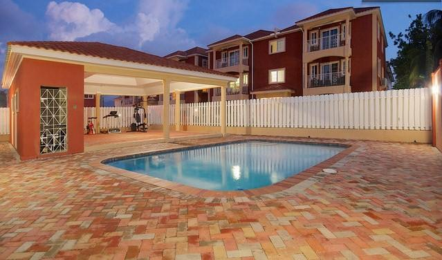Business or Family Vacation Home, New Kingston - Image 1 - Kingston - rentals
