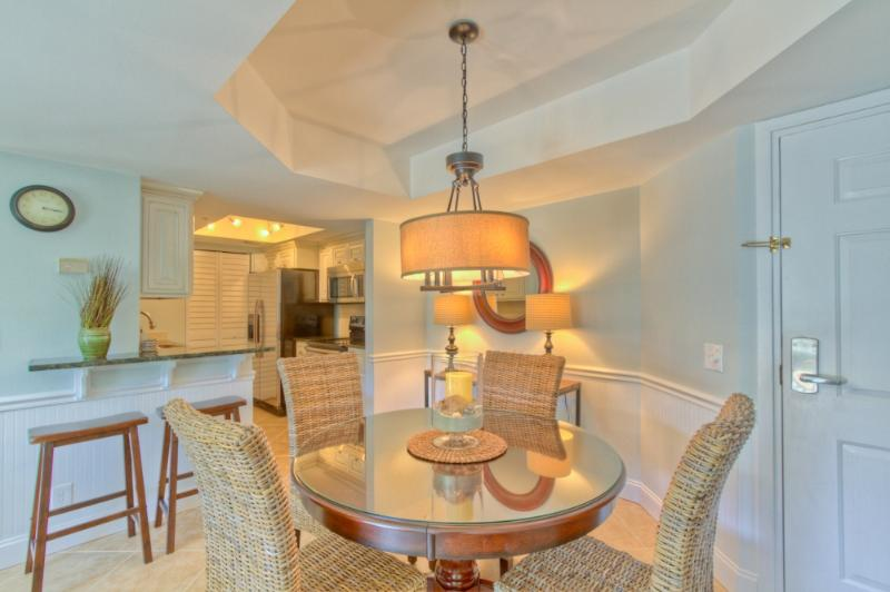bc317-1.jpg - 2BR Oceanfront Condo at St. Simons Beach Club! Pool, Beach Access, Ocean View - Saint Simons Island - rentals