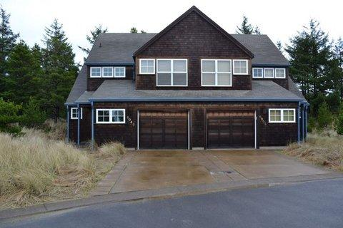 Sea Grass Haven  ~ RA5948 - Image 1 - Pacific City - rentals
