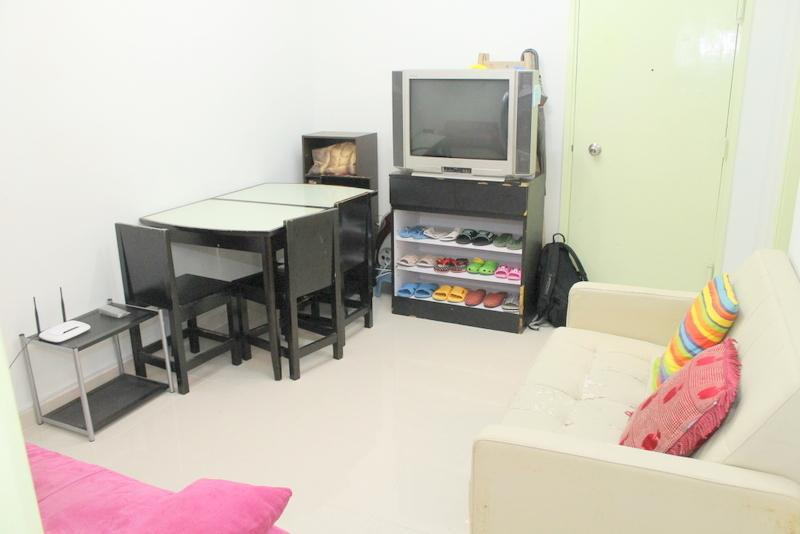 3 Bedroom apartment @Ladies market - Image 1 - Hong Kong - rentals