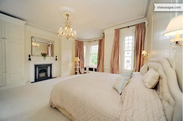 Magnificent 6 bedroom townhouse, minutes to Chelsea, Battersea - Image 1 - London - rentals