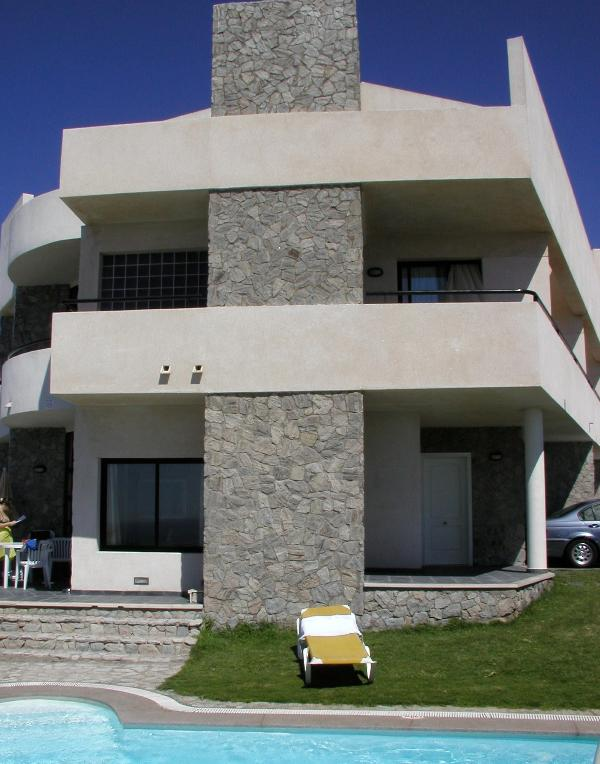 Villa with private pool and garden - Fantastic Villa in Gran Canaria with private pool - Puerto Rico - rentals