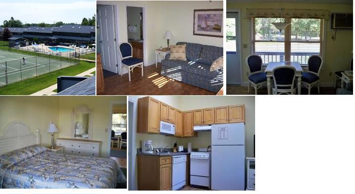 25% Discount- 1 Week of Wonderful Rental--Sleeps 4 - Image 1 - Wells - rentals