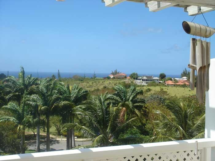 Cassia Heights 27 at Royal Westmoreland, Barbados - Ocean View, Gated Community, Communal Pool - Image 1 - Westmoreland - rentals