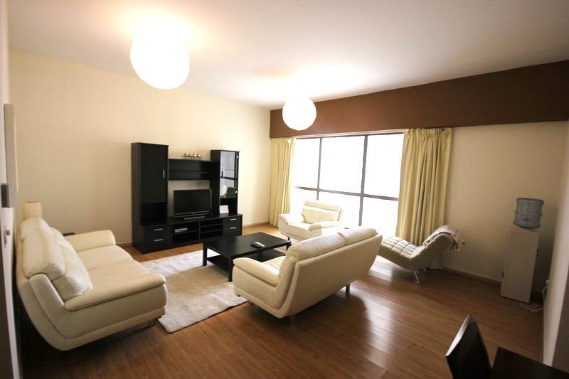 380 Large 2 bdr apartments in JBR - Image 1 - Dubai - rentals