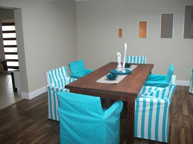 fresh look dining - Private Oasis 3 minutes walk to the beach - Yorkeys Knob - rentals