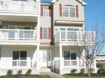 337 E. 16th 36801 - Image 1 - North Wildwood - rentals