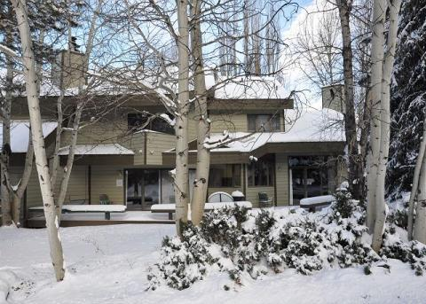 Eagle Vail Mountain Home for the Whole Family ~ RA3645 - Image 1 - Vail - rentals