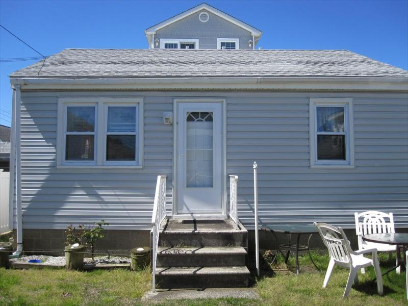 222 W 11th Avenue 26311 - Image 1 - North Wildwood - rentals