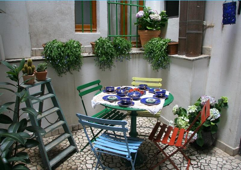 Picasso - Windows on Italy - Image 1 - Florence - rentals