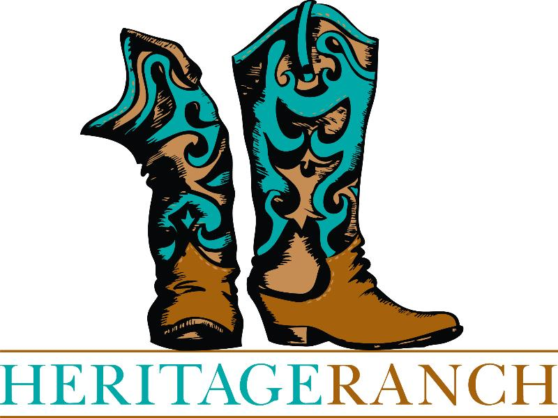 Heritage Ranch Welcome - Bed and Breakfast offering Farm-to-Table Dinners - Lampe - rentals