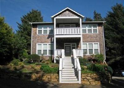 Pacific Star  ~ RA5944 - Image 1 - Lincoln City - rentals