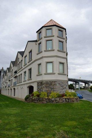 Windward at the Regatta ~ RA5910 - Image 1 - Newport - rentals