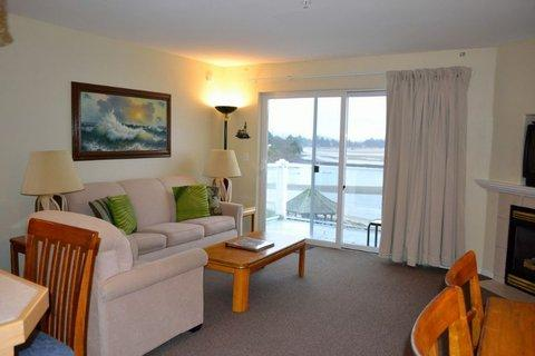 Waters Edge 404 ~ RA5903 - Image 1 - Lincoln City - rentals