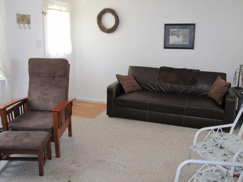 215 E 19th 108418 - Image 1 - North Wildwood - rentals