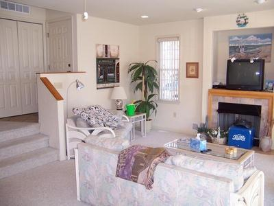 600 Atlantic Avenue 1st 24534 - Image 1 - Ocean City - rentals